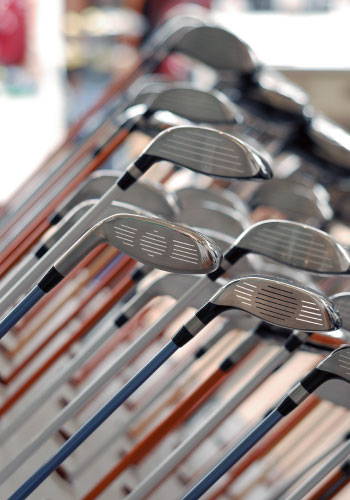 golf-shop-weybrook-park